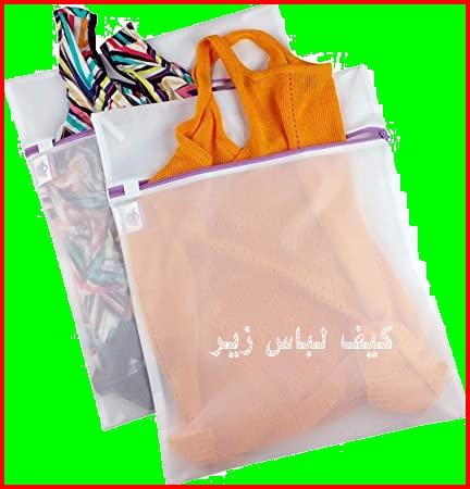 خرید اینترنتی ارزان قیمت کیف لباس زیر زنانه دخترانه